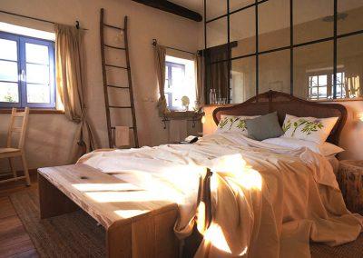 room_villa